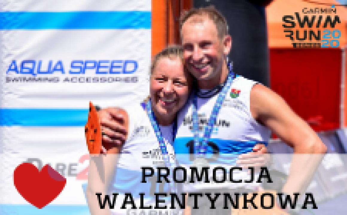 walentynki_swimrun